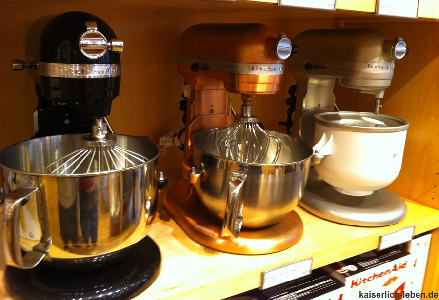 20130720_KitchenAid