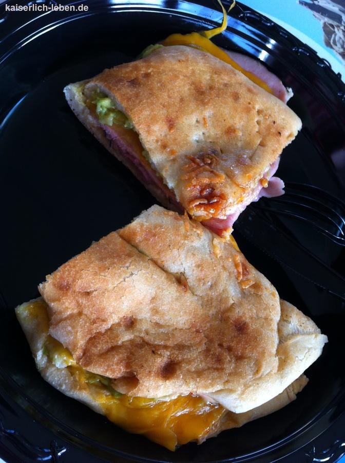 20130720_Sandwich