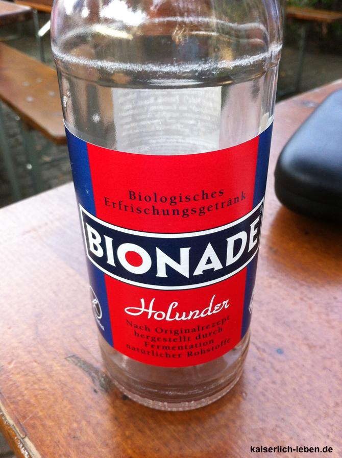20130822_Bionade