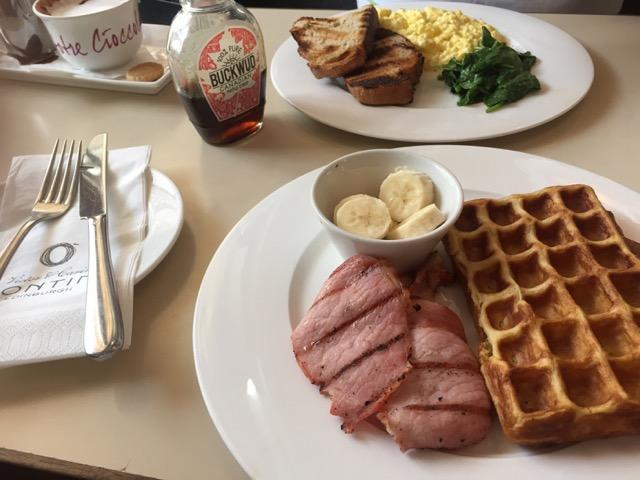 Frühstück_Contini